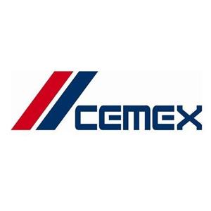 07cemex