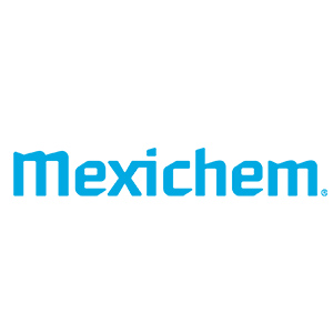 20mexichem