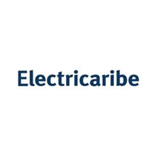 23electricaribe