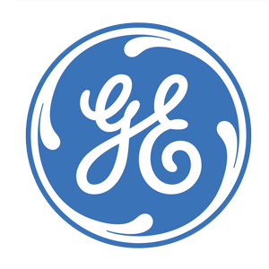 logo_general_electric